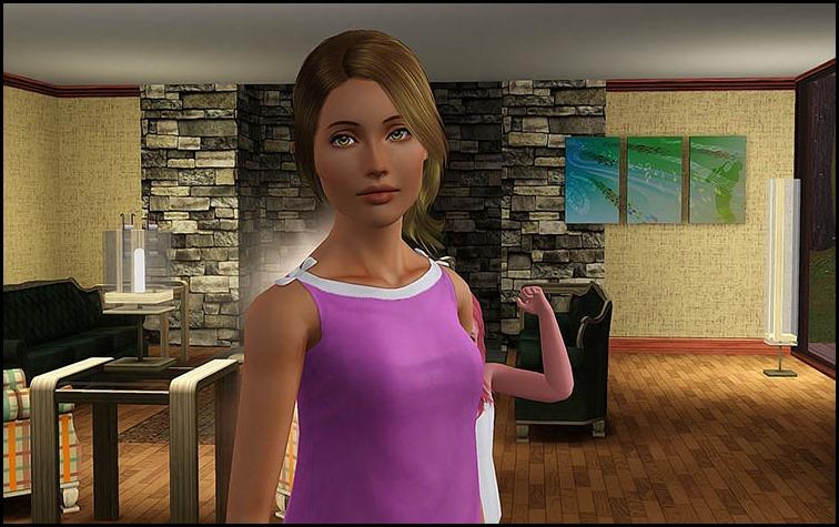 Screenshot-32