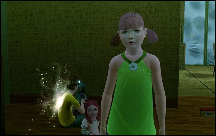 Screenshot-57