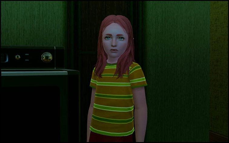 Screenshot-58