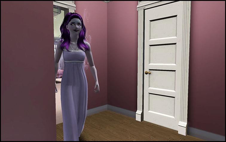 Screenshot-84